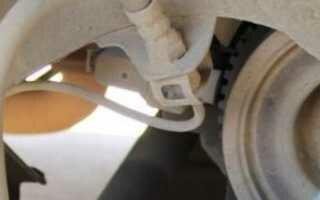 Как открутить шкив коленвала ваз